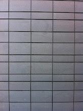 Photo: Patterns