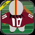 Touchdown Run FREE icon