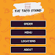 The Taco Stand for PC-Windows 7,8,10 and Mac