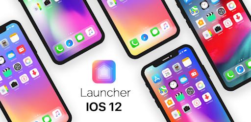 Tải iLauncher IOS12 Icon Pack IOS 12 cho máy tính PC Windows phiên