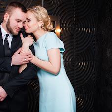Wedding photographer Tamara Omelchuk (Tamariko). Photo of 24.04.2016