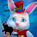 Christmas Stories: Alice's Adventures APK