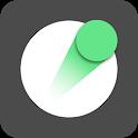 Bing Bang icon