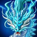 Dragon Battle icon
