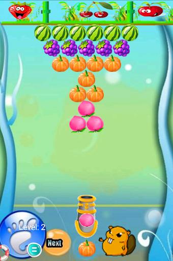Bubble Shooter 1.1.11 screenshots 1