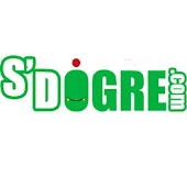 S'Dogre Best E-Commerce Shop