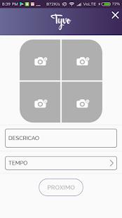 Tyvo App Mod