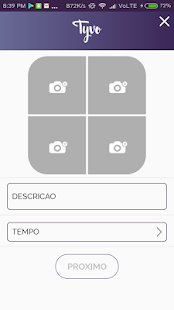 Tải Game Tyvo App