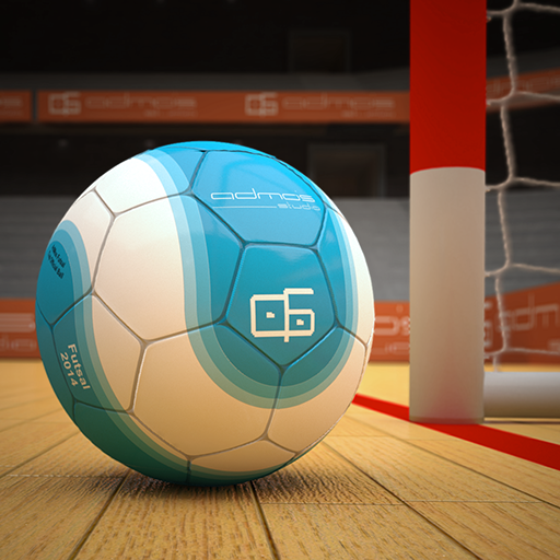 Futsal Freekick (game)