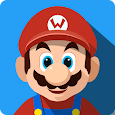 Mario Topic For Word Search