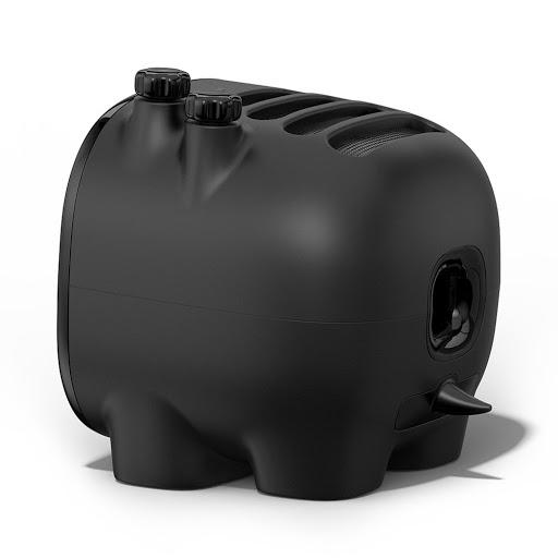 Loa Bluetooth Divoom - Timoo-5