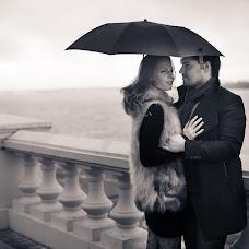 Wedding photographer Evgeniy Dolgov (edolgov). Photo of 03.06.2015