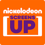 SCREENS UP by Nickelodeon 3.1.1685 (311685) (Armeabi-v7a)