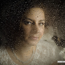 Wedding photographer Viktor Boyko (boikoviktor). Photo of 26.07.2015