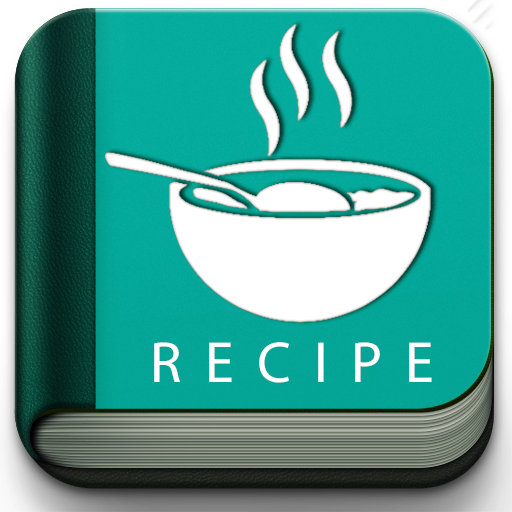 Healthy Crock Pot Recipes Android APK Download Free By Best Radio App
