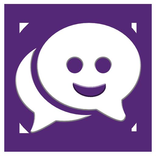 تلگرام بدون فیلتر Zed Filter