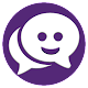 تلگرام بدون فیلتر Zed Filter APK