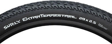 Surly ExtraTerrestrial Tire - 29 x 2.5, Tubeless, 60tpi alternate image 1