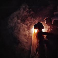 Φωτογράφος γάμων Ramco Ror (RamcoROR). Φωτογραφία: 24.05.2017