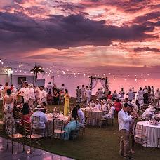 Fotógrafo de bodas Efrain Acosta (efrainacosta). Foto del 21.08.2017