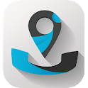 Localisation Mobile Tracker icon
