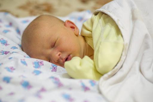 Một số câu sản phụ thường hỏi trong thời kỳ sau sinh