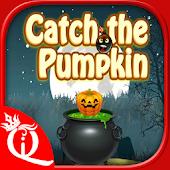 Tải Catch The Pumpkin miễn phí