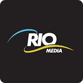 RIO TV Android APK Download Free By 4NET.TV Solutions A.s.