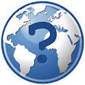 WHOIS Lookup icon