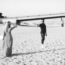 Wedding photographer Sergey Mishin (Syabrin). Photo of 02.01.2015