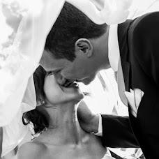 Wedding photographer Patrizia Galliano (galliano). Photo of 12.11.2014
