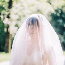 Wedding photographer Artur Matveev (ArturMatveev). Photo of 09.07.2018