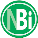 Nigeria Business Information icon