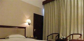 Han Zhong Post Hotel