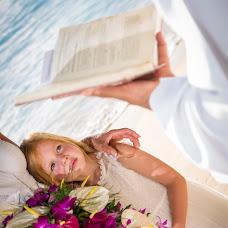 Wedding photographer Addison Cumberbatch (addisonn). Photo of 03.12.2016