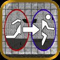 Portalitic (Gates 4D) icon