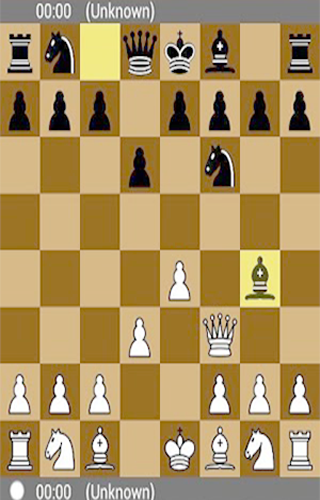 free chess offline the best chess for free chess android2mod screenshots 8