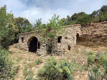 maison à Albas (11)