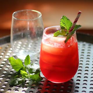 Low Sugar Rum Drinks Recipes