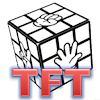 퍼스트 택틱스 (Tactics, SRPG, TFT)