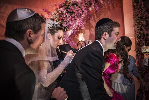 Wedding photographer Víctor Martí (victormarti). Photo of 24.08.2015