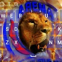 Keyboard Aremania icon