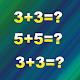 Math Practice : Brain Training APK