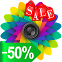 HDR Camera+ icon