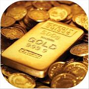 Gold Rate in UAE,Kuwait,Qatar,Oman,Saudi & Bahrain