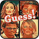 Guess The Actors APK