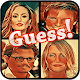 Guess The Actors (game)