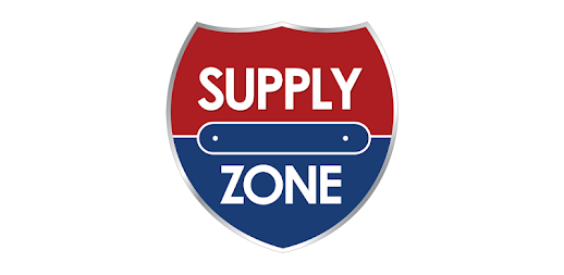 Supply Zone APK