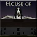 House of Slendrina (Free) download