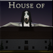Game House of Slendrina (Free) APK for Windows Phone